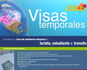 anuncio_visastemporales canadá