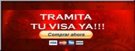 Tramite Visa