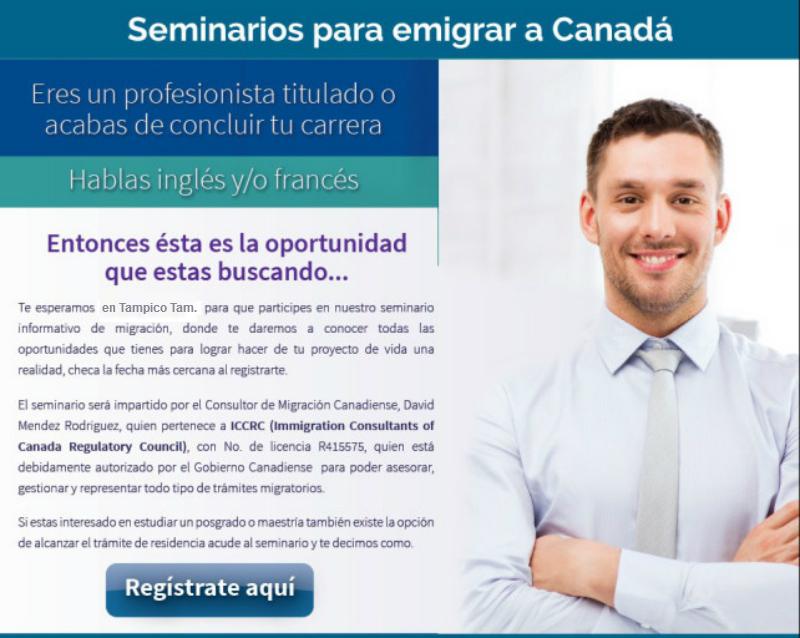 formato-seminarios-e1435802853891