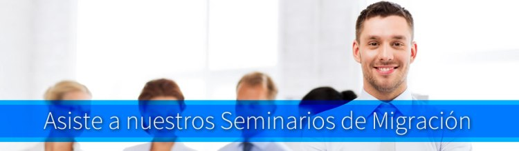 seminarios_cabecera