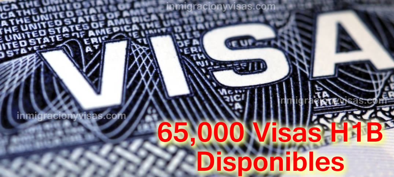 visastampico – Visas Asesor Legal de Tampico